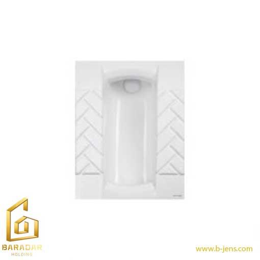 توالت-ایرانی-مروارید-مدل-کرون