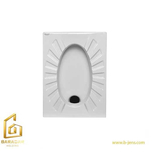 توالت-ایرانی-مروارید-مدل-کریستال
