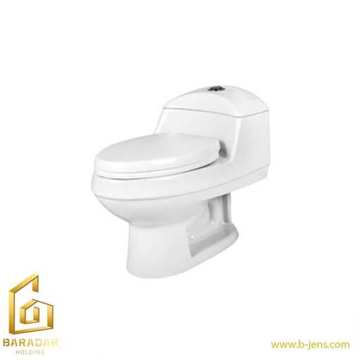 توالت-فرنگی-مروارید-مدل-الگانت