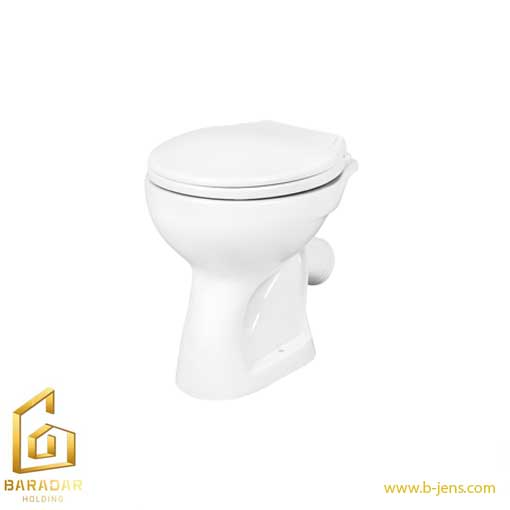 توالت-فرنگی-مروارید-مدل-دلتا