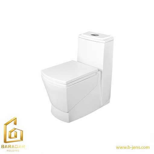 توالت-فرنگی-مروارید-مدل-مگا