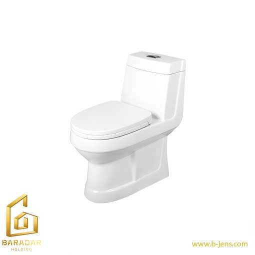 توالت-فرنگی-مروارید-مدل-والنتینا