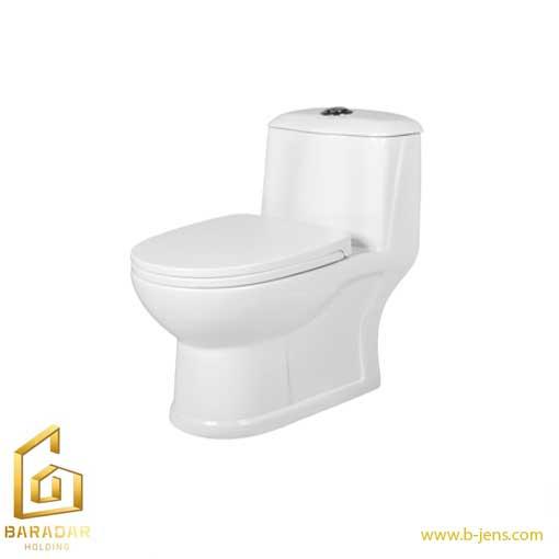توالت-فرنگی-مروارید-مدل-ورونا