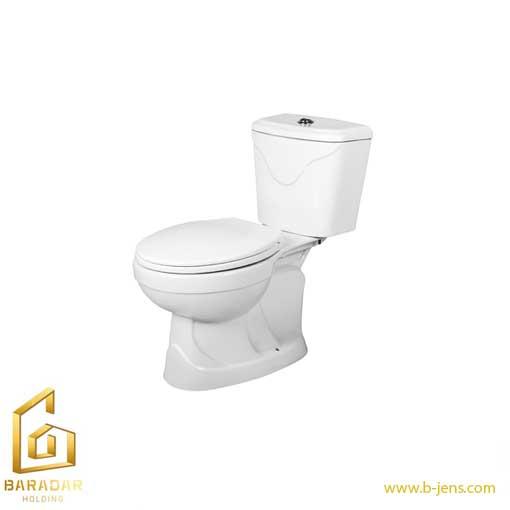 توالت-فرنگی-مروارید-مدل-گلوریا