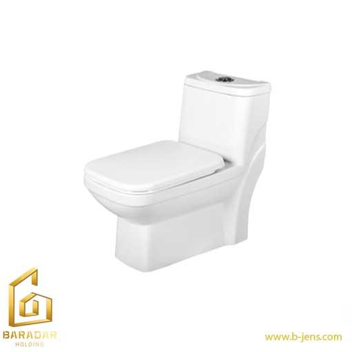 توالت-فرنگی-مروارید-مدل-یاریس