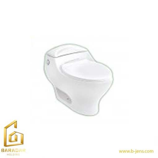 توالت-فرنگی-پارس-سرام-مدل-آتوسا-کوچک