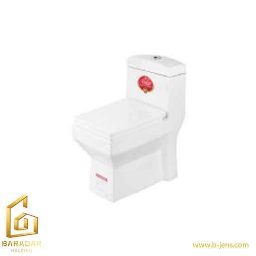 توالت-فرنگی-گلسار-مدل-آستر