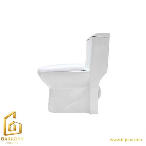 توالت-فرنگی-گلسار-مدل-اورالند
