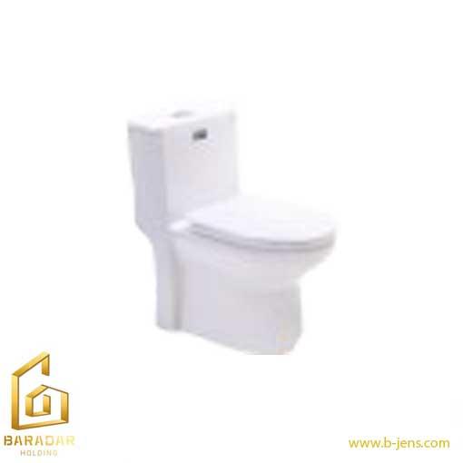 توالت-فرنگی-گلسار-مدل-لیونا