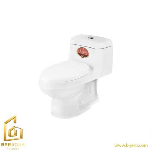 توالت-فرنگی-گلسار-مدل-مارانتا