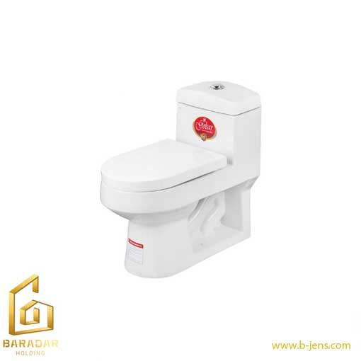 توالت-فرنگی-گلسار-مدل-هلیا