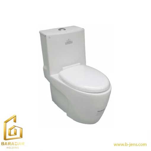 توالت-فرنگی-گلسار-مدل-پلاتوس