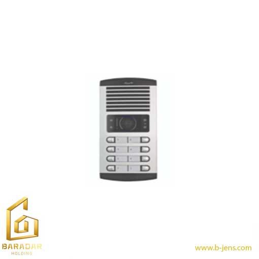قیمت پنل تصویری مدل 1086 (FD) الکتروپیک