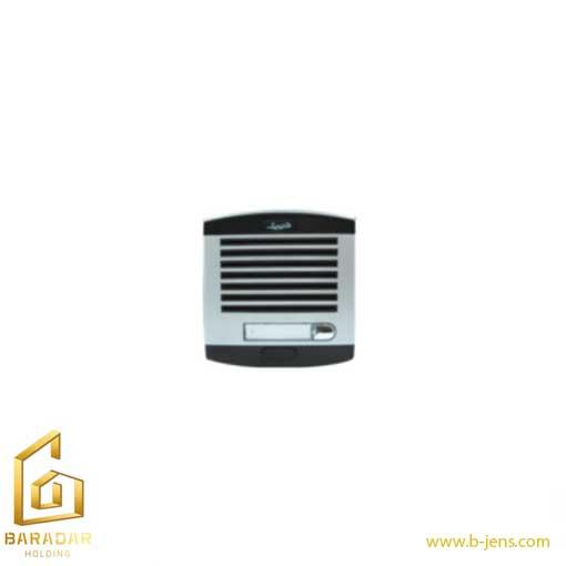 قیمت پنل صوتی مدل 875 (ویلایی) الکتروپیک