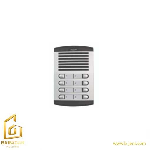 قیمت پنل صوتی مدل 875 الکتروپیک