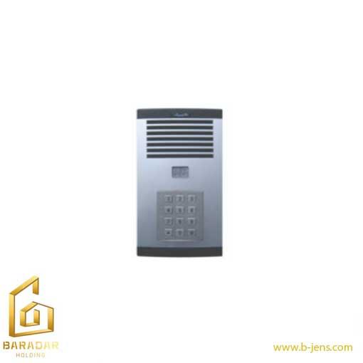 قیمت پنل صوتی مدل کدینگ الکتروپیک