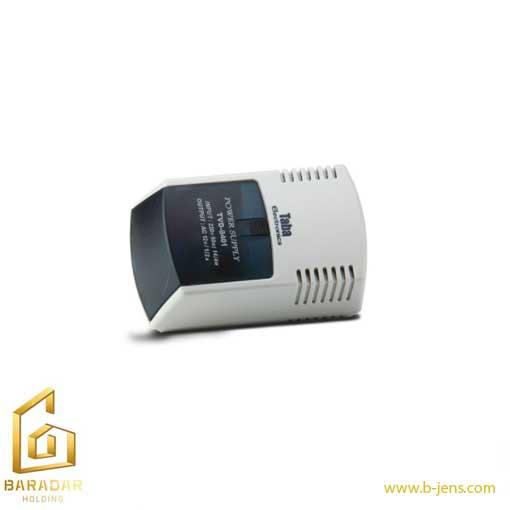 قیمت منبع تغذیه (پاور) مدل TVD-8401 تابا