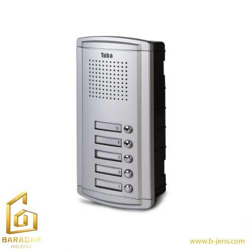 قیمت پنل صوتی مدل TL-660 تابا